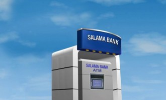 Somalia gets first-ever ATM, but user confusion persists