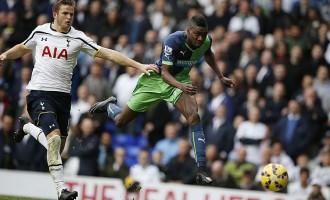 Owen: Sammy Ameobi can become a 'wow' player