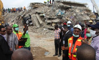 Faulty recorder stalls inquest into Synagogue collapse