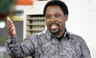 TB Joshua must testify before the court, coroner insists