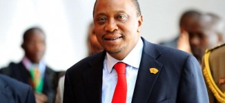 Kenyatta: Africans to get permanent residency through marriage, visa on arrival