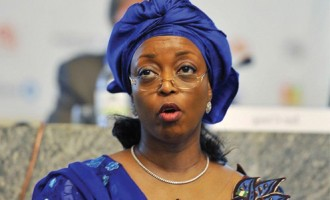 INVESTIGATION: The dirty oil deals that nailed Diezani, Omokore and Aluko