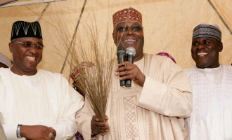 3 take-aways from Adamawa impeachment saga