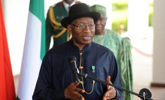 Inflammatory statements, not rigging, led to 2011 election violence, says Jonathan