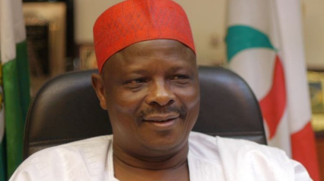 The collapse of Kwankwasiya's test-tube baby