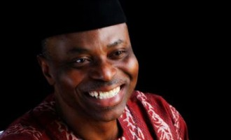 Mimiko: APC can't hold on to Lagos much longer