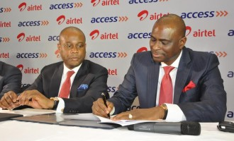 How Airtel is driving financial inclusion