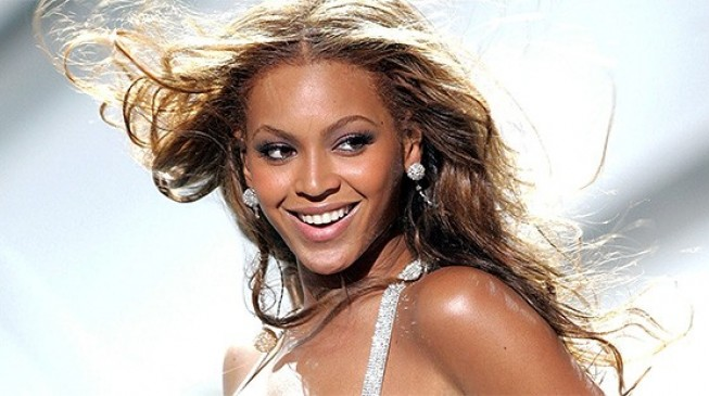 Forbes rates Beyonce highest-paid woman in music