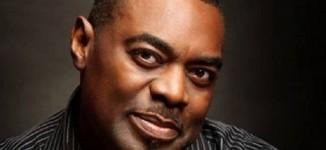 Top Rhythm FM presenter, Chaz B, dies