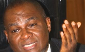 Court dismisses corruption charges against Nnamani, ex-Enugu gov