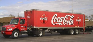 Coca-Cola to complete acquisition of Chi Limited by Q1 2019