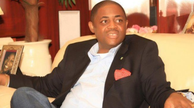 MEND, Boko Haram, APC, Buhari have something in common, says Fani-Kayode