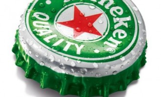 Nigerian Breweries set to consolidate industry leadership