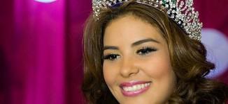 Miss Honduras, sister found dead