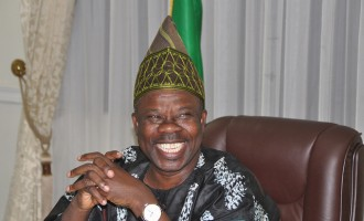 Senate approves $350m World Bank loan for Ogun
