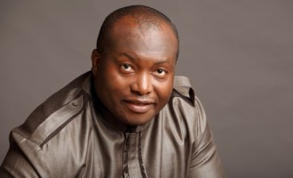 Soludo, Andy Uba, Ifeanyi Ubah vie for APC ticket in Anambra