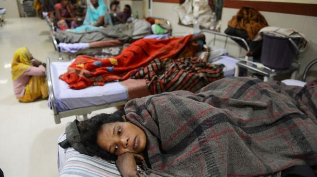 8 Indian women die after undergoing govt sterilisation