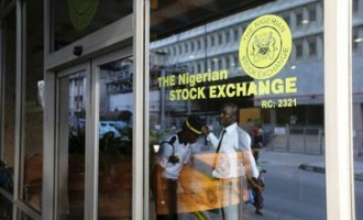 Kenya succeeds Nigeria as the world's worst performing stock exchange