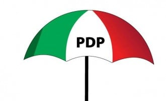 151 aspirants pick PDP nomination forms in Plateau