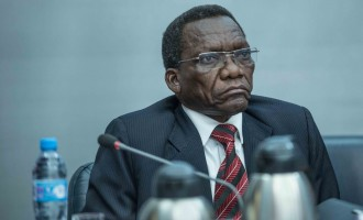Tanzania PM, Mizengo, faces resignation over $120m fraud