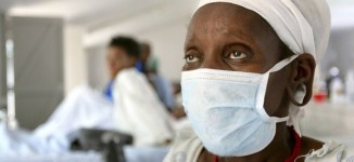TB prevalence in Nigeria 'higher than estimated'