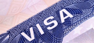 HURRAY! US approves 15,000 visas for temporary workers