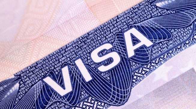 US Visa Applicants, Submit Your Social Media Details