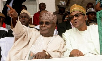 Questioning Atiku — the friend of Biafra who must be president