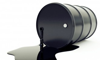 Vast quantities of crude oil 'discovered' in Borno