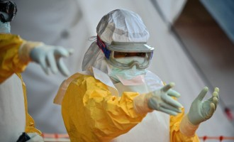 Senate asks Adewole to get emergency vaccines for Ebola