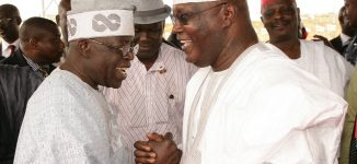 Atiku: I could have delivered Lagos to PDP in 2003 but I decided to leave it for Tinubu