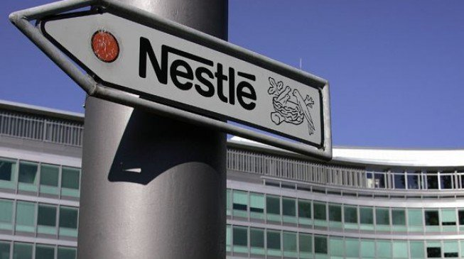 Nestle Nigeria: Expect lowest earnings growth in five years