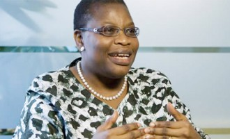 Ezekwesili: Nigeria's greatness lies in its human capital — not oil