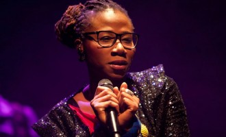 Asa to lead performers at The Future Awards 2014
