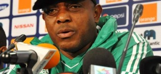 Agony Uncle Keshi answers your questions