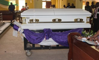 'Anyiam-Osigwe's heart bled, but it must not die'
