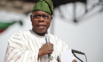 OBJ, Fayose and the Libyan idol