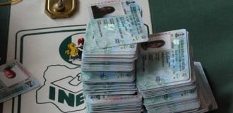 APC accuses PDP of buying PVC for N5,000 in Yobe