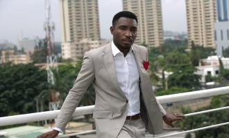 I wanted Timi Dakolo to attend Ogoni cleanup, says minister