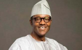 Buhari is No. 1 Yoruba enemy, says Adeyeye