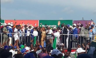 Mass defection looms in Akwa Ibom PDP