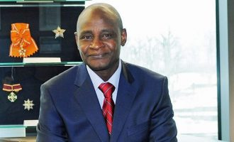 Maigari faces certificate forgery allegation — one day to NFF election