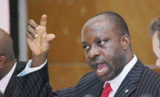 Soludo's article 'outright nonsense and self-seeking aggrandizement', says finance ministry