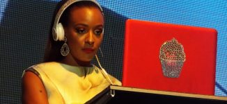 DJ Cuppy: I used to be a feminist until I realised I don't understand it