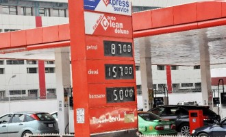 DPR to demolish 150 illegal petrol stations in Akwa Ibom
