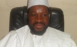 APC governorship aspirant defects to PDP in Sokoto