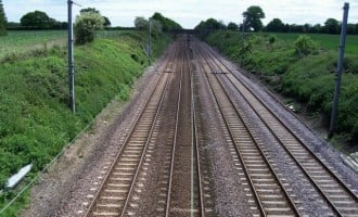 Buhari probes diversion of '$600m' rail funds