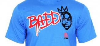 Olamide launches 'Baddo unlimited' clothesline