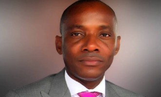 Sam Amadi: I — not Jonathan — reversed electricity tariff