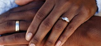 Nigerian woman faces 10 years in US prison over sham marriage